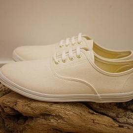 keds, URBAN RESEARCH - CHAMPION OXFORD
