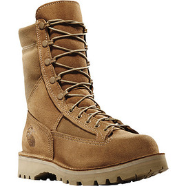 Danner - US MARINE TEMPERATE Military Boots