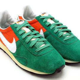 NIKE - PRE MONTREAL RACER VNTG