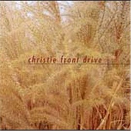 Christie Front Drive (W/Dvd)