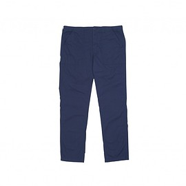 Palace Skateboards - FATIGUE TROUSERS NAVY