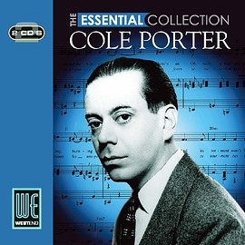 Various Artist - The Essential Collection Cole Porter