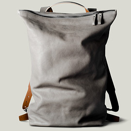 Hard Graft - Outsider Backpack / Field