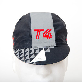 MASH, The Athletic - T4 Cap