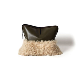 3.1 phillip lim - clutches bag