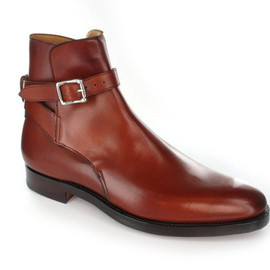 Crockett & Jones - Cottesmore