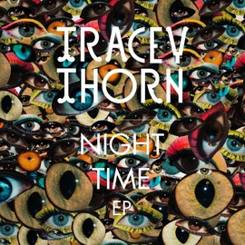 Tracey Thorn - Night Time