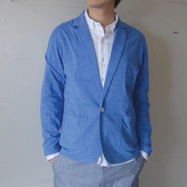 COMMONO reproducts - Cardigan