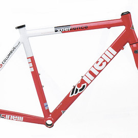 Cinelli - Xperience
