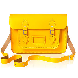 the cambridge satchel company - The 14 inch Classic Satchel |Cambridge Satchel