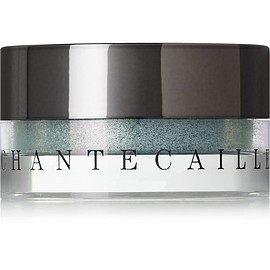 Chantecaille - Mermaid Eye Color - Lagoon