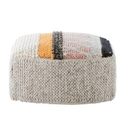 Gandia Blasco - Color Mangas Pouf