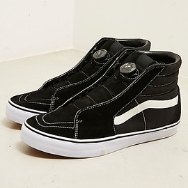 VANS - x Alexander Lee Chang BOA TOP HI