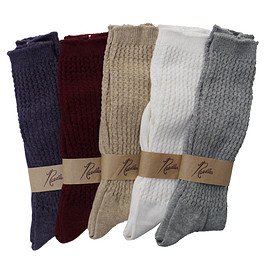 needles - Outlast Sock - Loose Fit