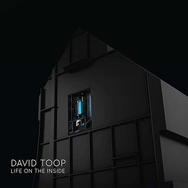 david toop - Life on the Inside [12 inch Analog] Limited Edition, Import
