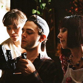 Xavier Dolan - It's Only the End of the World