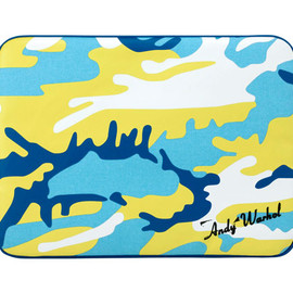 """Incase - Warhol Collection MacBook Pro 15"""" Protective Sleeve"""
