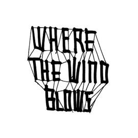 Various Artists - Where the Wind Blows
