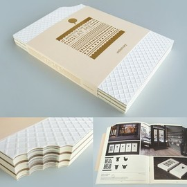 viction:ary - EAT ME - Appetite for Design book