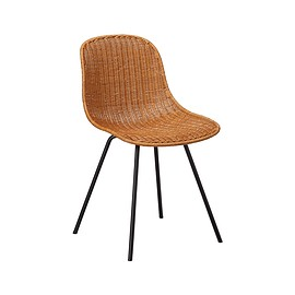idee - TATA CHAIR