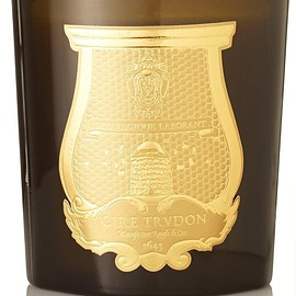 Cire Trudon - Calabre scented candle, 270g