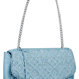 LOUIS VUITTON - Louis Vuitton - Women's Accessories - 2012 Spring-Summer