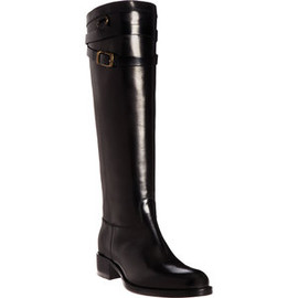 SARTORE - riding boots