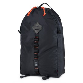 Topo Designs, Uncrate - Light Daypack