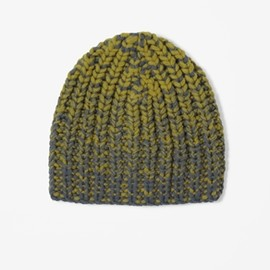 COS - Chunky knit hat