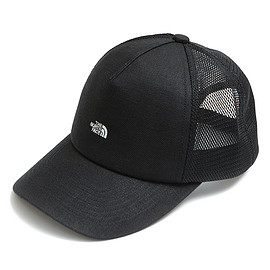 nanamica, THE NORTH FACE - Wind Cap