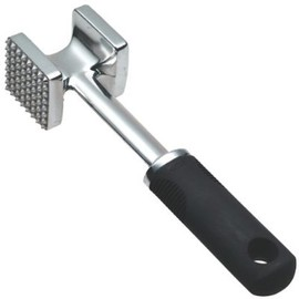 OXO - OXO Good Grips Meat Tenderizer 26191