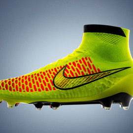 Nike - Nike The Magista