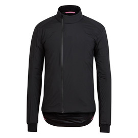 Rapha - Transfer Jacket / Black