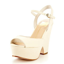 DolceVita - Dolce Vita Shoes Jacobi Sandal