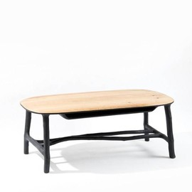 "Valentin Loellmann - Low Table ""Fall/Winter"""