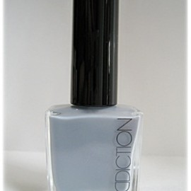 ADDICTION - nail polish moon walk