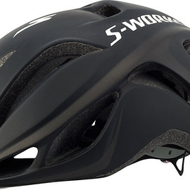 S-WORKS    ROAD