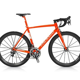 COLNAGO - V1-r LIMITED EDITION