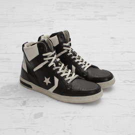 CONVERSE - Converse JV Weapon Mid