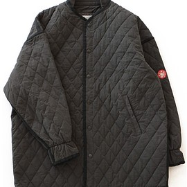 C.E - Quilted Jaket