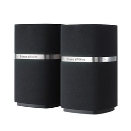 Bowers & Wilkins - MM-1