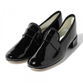 REPETTO - repetto / Loafer Michael