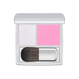 RMK  - sprinkling Cheeks (pink)