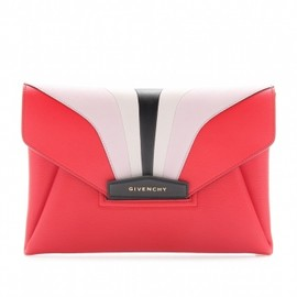 Givenchy - NTIGONA ENVELOPE CLUTCH