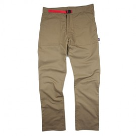 Topo Designs - mountain pants