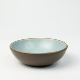 HEATH CERAMICS - Heath Coupe Dessert Bowl