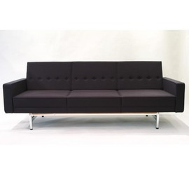 Gallery 1950 - Original Sofa