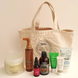 cosme kitchen - Special Summer Kit