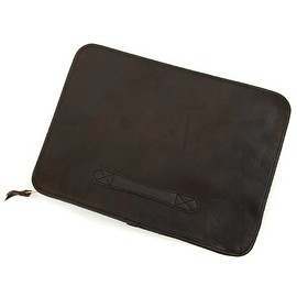 Vasco Waste(twice) - WASTE(TWICE) Vasco Clutch Bag