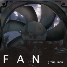 group_inou - FAN